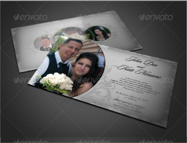 personal invitation wedding cards1