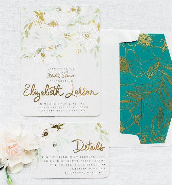 watercolor-floral-bridal-shower-invitation