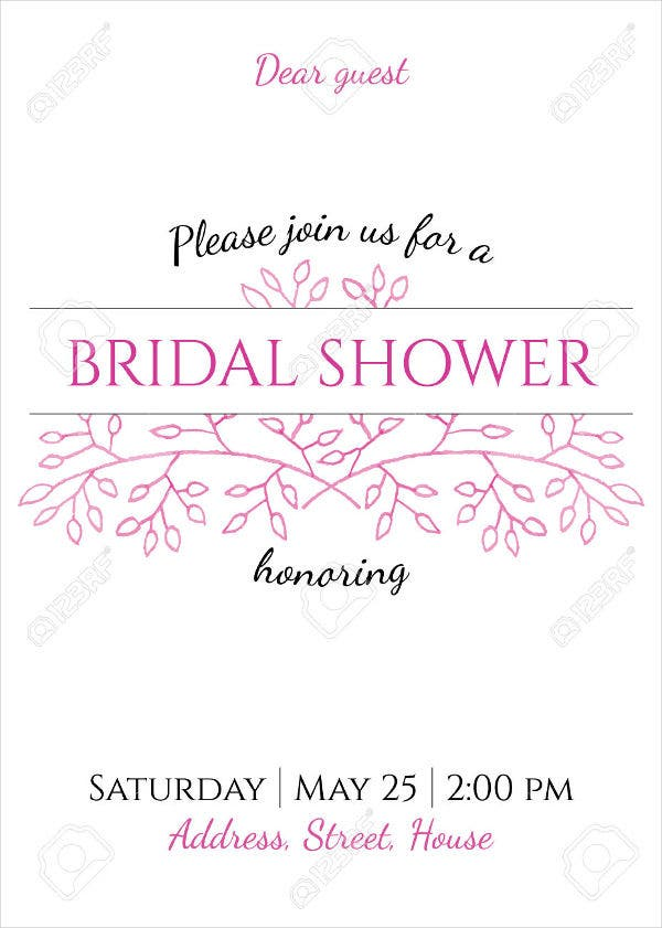 pastel-floral-bridal-shower-invitation