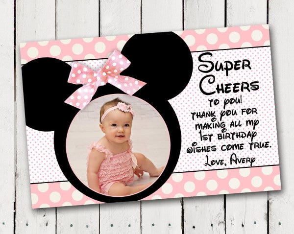 disney-baby-minnie-mouse-thank-you-card