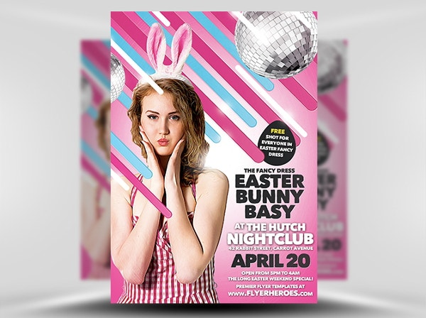 easter-bunny-bash-flyer