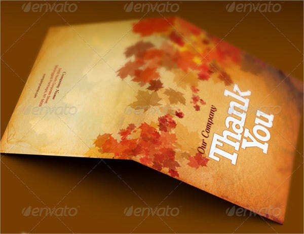 thank-you-message-wedding-card