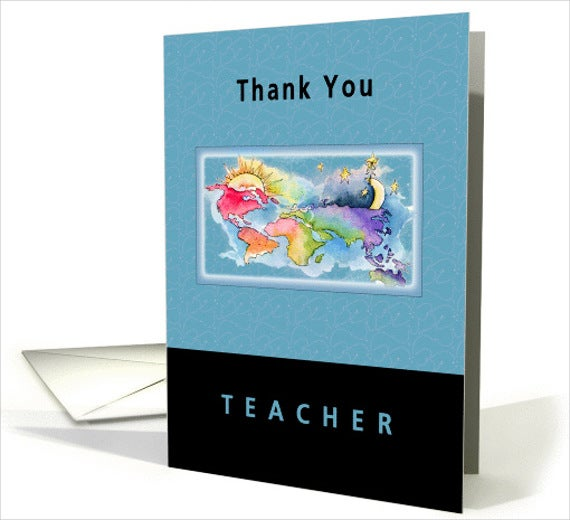 thank-you-teacher-greeting-card