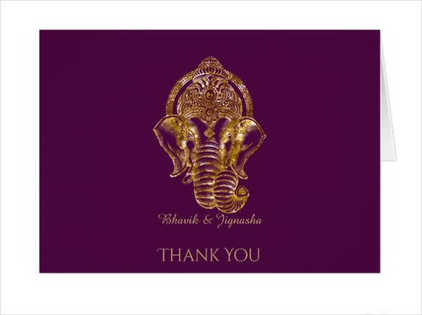 thank-you-lord-greeting-card
