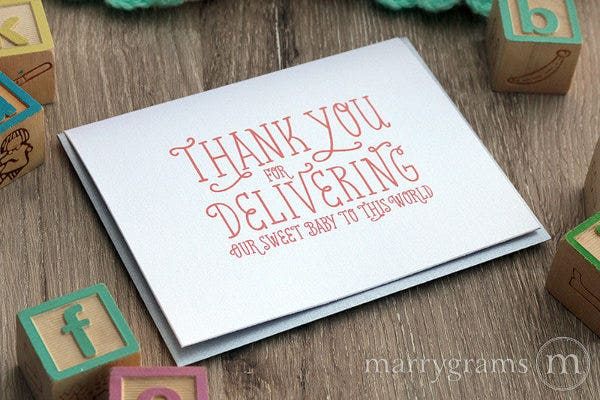thank-you-doctor-greeting-card