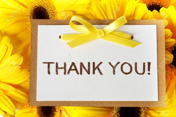 simple-handmade-thank-you-card