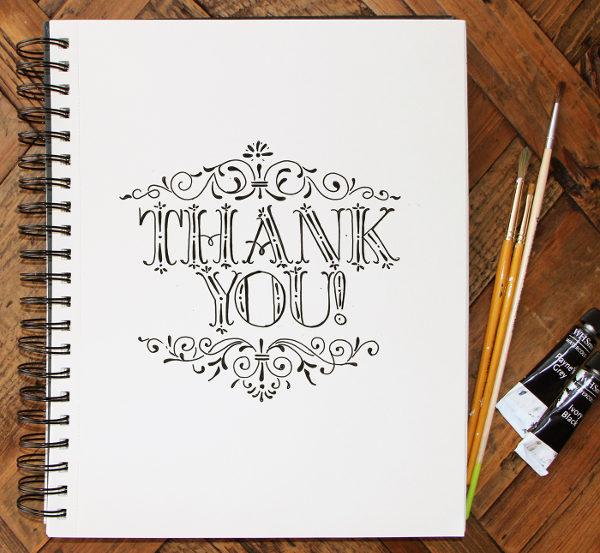 creative-handmade-thank-you-card
