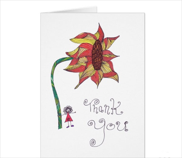 handmade-thank-you-card-for-friends