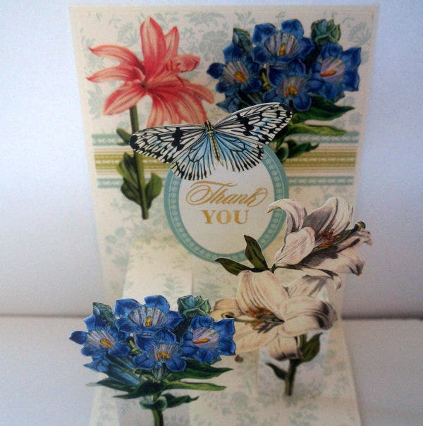 67+ Thank-You Cards - AI, PSD, Google docs, Apple pages ...