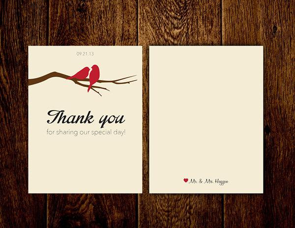 love-bird-thank-you-card