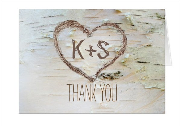 love-heart-thank-you-card