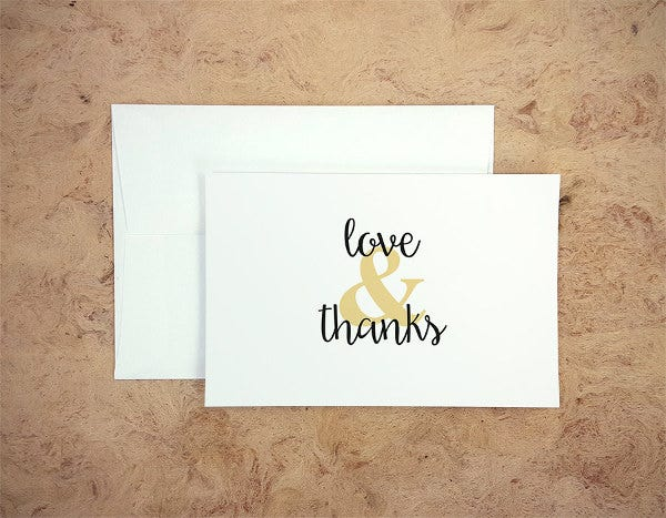 love-letters-thank-you-card