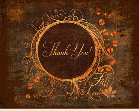fall-in-love-thank-you-card