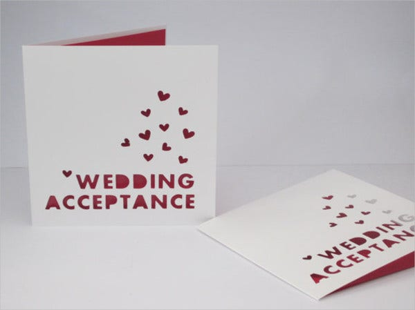 wedding-invitation-acceptance-card