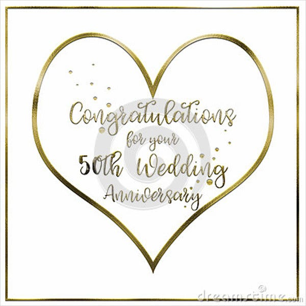 wedding anniversary congratulations cards