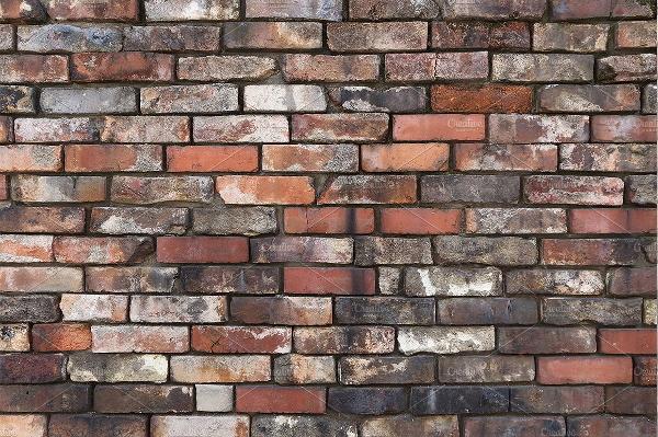seamless-brick-wall-texture