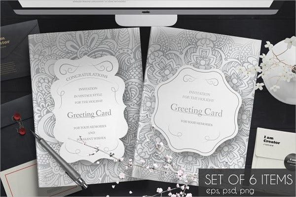 wedding ceremony wishes cards