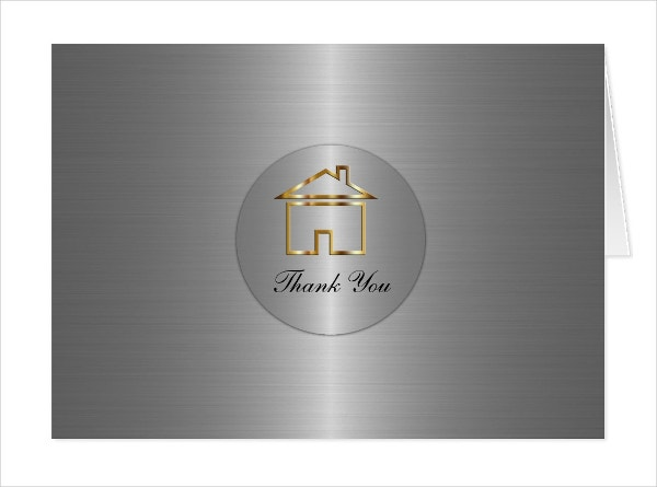 simple-real-estate-thank-you-card