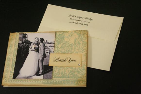 christian-thank-you-wedding-card