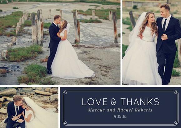 beach-wedding-thank-you-card