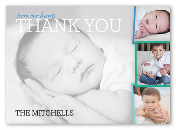 thank-you-new-baby-card