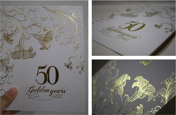 wedding anniversary celebration cards