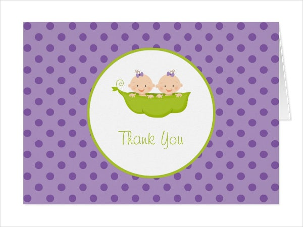 thank-you-twin-baby-card