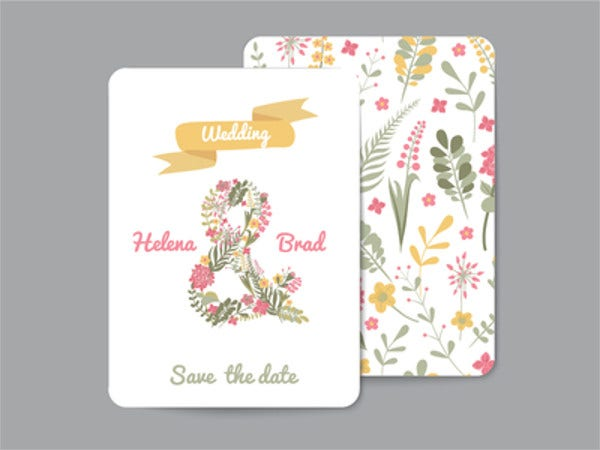 free-wedding-celebration-cards