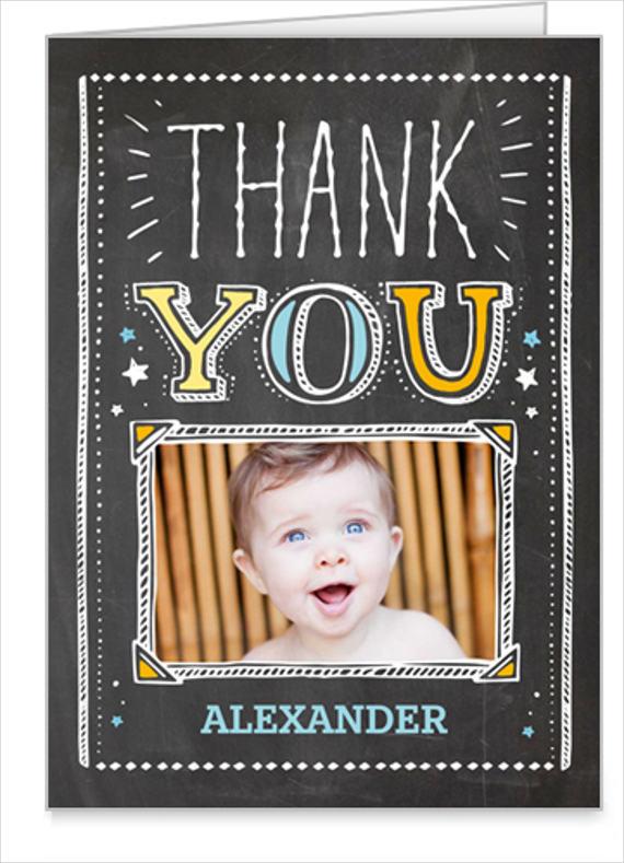 baby-boy-thank-you-card