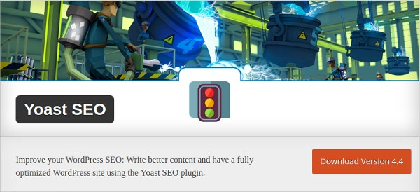 yoast seo wordpress plugin1