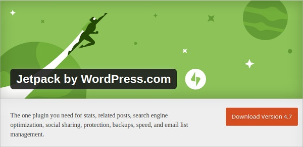 jetpack-wordpress-plugin