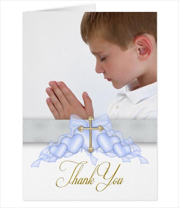 boy-communion-thank-you-card