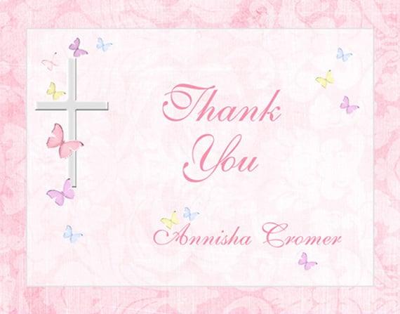 catholic-communion-thank-you-card
