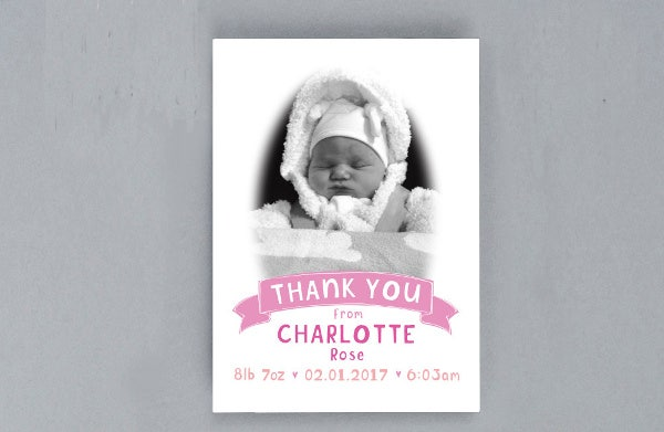 baby-girl-thank-you-card