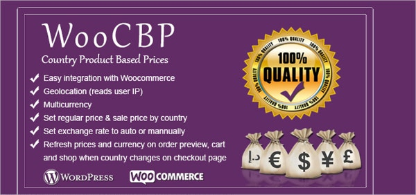 woocommerce-wordpress-plugin