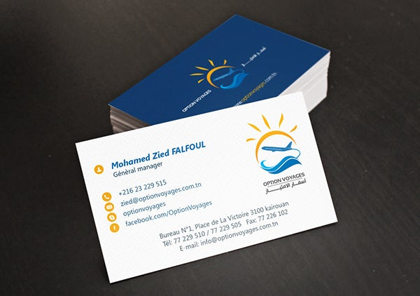 65 sample cards free sample example forma free premium business travel card colourmoves