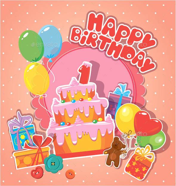 birthday-baby-card