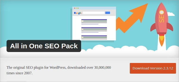 seo-plugin-for-wordpress