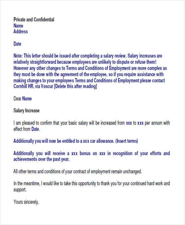 Letter to inform clients of staff change format for mandegarfo letter to inform clients of staff change format for altavistaventures Images
