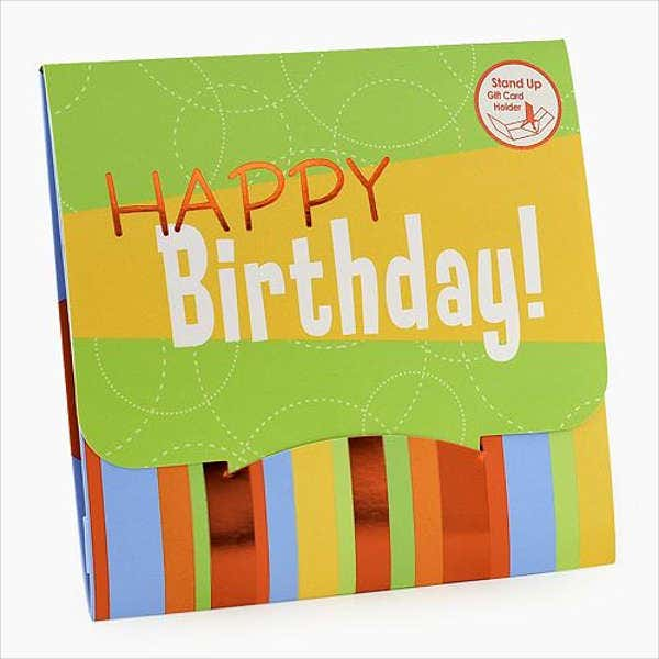 happy-birthday-gift-card