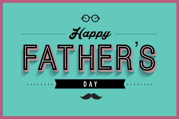 fathers-day-greeting-card