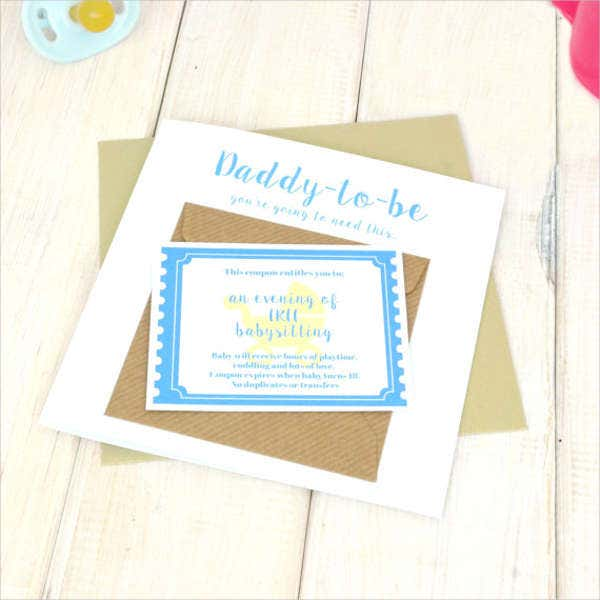 babysitting-gift-card-voucher