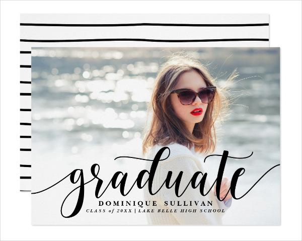 graduation-announcement-card