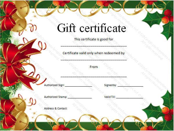 blank-printable-gift-cardblank-printable-gift-card