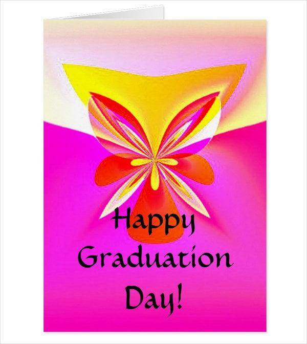 graduation-day-card