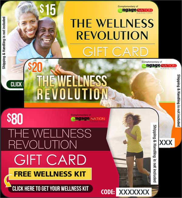 spa-wellness-gift-card