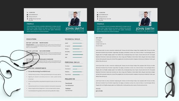 accountantresumedesigns