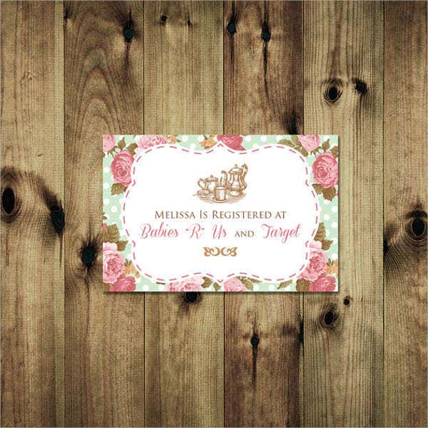 baby-shower-gift-registry-card