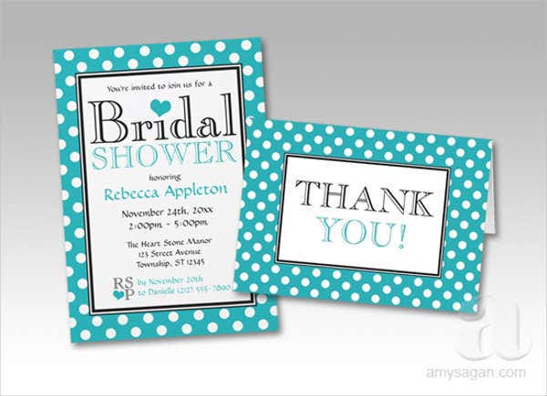 thank-you-bridal-shower-gift-card