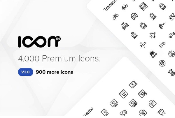 perfect-icon-bundle